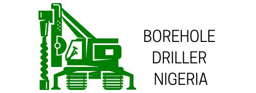 Borehole Nigeria